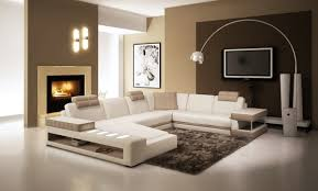 peinture chocolat chambre peinture chambre chocolat stunning peinture chambre beige
