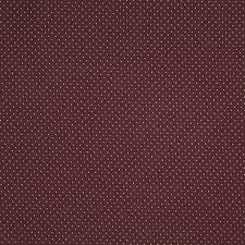 Maroon Upholstery Fabric Burgundy And Gold Small Diamond And Dot Upholstery Fabric By The Yard