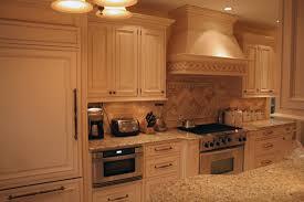 do it yourself painting kitchen cabinets kitchen backsplashes diy painting ceramic tile backsplash