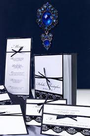 wedding invitations dubai dubai wedding invitations arabic wedding cards arabic wedding