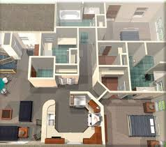best home design software how to design a house in 3d software 10