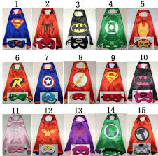 justice league party supplies google search avengers