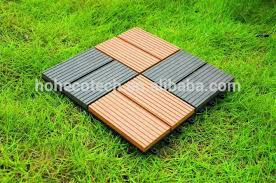 outdoor wood floor tiles thematador us