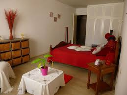 chambre d hotes libourne chambre antho chez valorine gironde 1438459 abritel