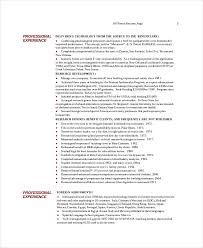 Dietitian Resume Sample by Portal Developer Cover Letter Graduate Admission Essay
