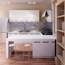 creative kitchens of the future inspirational home decorating