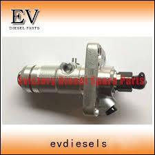 3lb1 3ld1 4lb1 fuel injection pump for excavator forklift buy