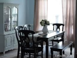 fancy dining rooms nice dining rooms home design ideas murphysblackbartplayers com