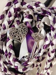 wedding handfasting cord divinity braid key to wedding handfasting cord https www