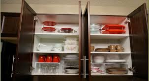 diy kitchen storage ideas cabinet diy storage solutions beautiful kitchen cabinet storage