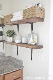 bathroom shelves ideas u2013 laptoptablets us