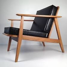 Wooden Armchair Design Ideas Vibrant Ideas Modern Wooden Chairs Designs For Dining Table