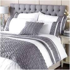 bed linen astonishing king duvet covers ikea king duvet sets