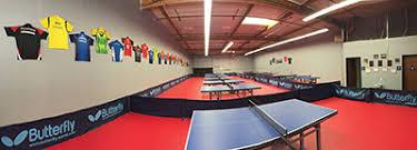table tennis coaching near me world chions table tennis academy santa clara california