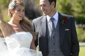 wedding suit hire dublin tweed waistcoat gallery wedding hire