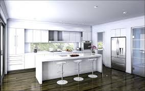 kitchen living room beach style kitchen makeover ideas white