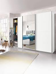 Schlafzimmer Komplett Mit Eckkleiderschrank Schlafzimmerschränke Groß Xxl Auf Rechnung Kaufen Baur