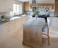 kitchen design projects devon dorset u0026 somerset kitchen inspiration
