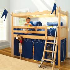 maxtrix camelot castle low loft bed maxtrix twin size low loft beds
