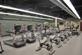 campus recreation student fitness center c3 af c2 bb c2 bfthe