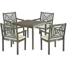 Patio Furniture Shop The Best Outdoor Seating  Dining Deals For - Patio furniture chairs