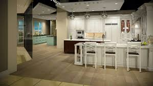 Home Design Showrooms Houston by 100 Home Design Store Inc Coral Gables Fl Designer Home