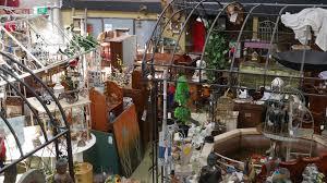antique emporium devonport tas open 7 days 9 5