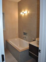 Contemporary Bathrooms Ideas by Bathroom Modern Bathrooms Bathroom Ceiling Lights Bathroom