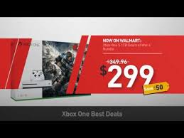 best deal on xbox one black friday xbox one s 1tb black friday deals xbox black friday 2016 youtube
