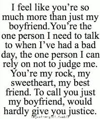 30 quotes for boyfriends boyfriends relationships and