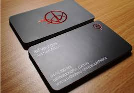 best cards business cards kvantita info