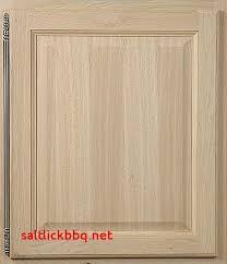 facade porte cuisine ikea facade porte cuisine sur mesure facade meuble cuisine sur mesure