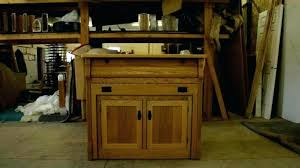 kitchen island with pull out table kitchen island with pullout table whitekitchencabinets org