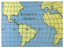 map usa oceans smart exchange usa map of the atlantic