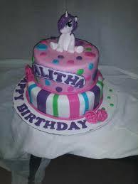 150 fancy fondant studio cakes images birthday