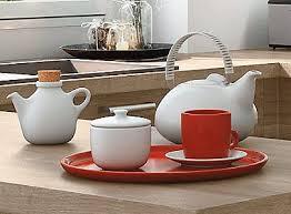 accessoir de cuisine accessoires cuisine achat ustensiles de cuisine textile de table