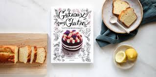 comment cuisiner sans gluten sans gluten marabout côté cuisine