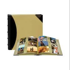Pioneer Pioneerphotoalbums Com Cheap Photo Albums 4x6 Find Photo Albums 4x6 Deals On Line At