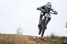 go the rat motocross gear dirt mountain bike magazine mtb news reviews u0026