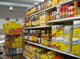 popular grocery stores african grocery stores in chicago ojaexpress