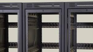 Audio Rack Diy Lowell Lhr Host Rack System For Audio U0026 Audiovisual Overview