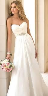 wedding dresses online informal for older bridessemi formal sale