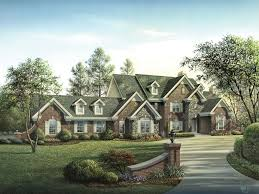 country european house plans 4 bedroom 5 bath country house plan alp 09hc allplans