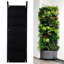 compare prices on 6 plant pots online shopping buy low price 6
