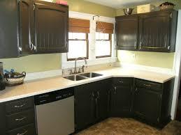 kitchen cabinet paint ideas colors small kitchen colors with cabinets paint ideas design amazing