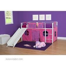 dorel twin over full metal bunk bed beautiful junior loft with