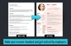 Warrant Officer Resume Examples by Captivating Warrant Officer Resume Summary 93 About Remodel Resume