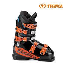 buy ski boots youth 21240 tecnica r pro 70 21 5 alpine ski race boots