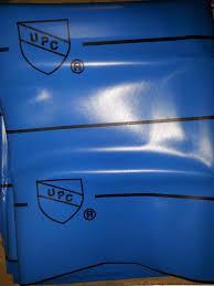 Kirb Perfect Shower by Pvc Shower Pan Liner 5 U0027 X 6 U0027 30 Mil