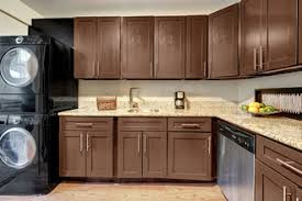 Nu Look Home Design Cherry Hill Nj The Grand Cherry Hill Apartment Homes Rentals Cherry Hill Nj